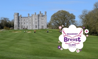 breastclinicappeal.beaumontfundraising.ie